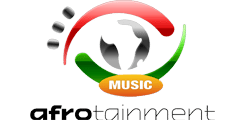Afrotainment | International Channels from Galvan's Digital Systems