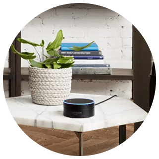 DISH Hands Free TV with Amazon Alexa - Rogers, Arkansas - Galvan's Digital Systems - DISH Authorized Retailer