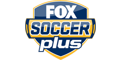 Sports TV Packages - FOX Soccer Plus - Rogers, Arkansas - Galvan's Digital Systems - DISH Authorized Retailer