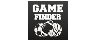 Game Finder | TV App |  Rogers, Arkansas |  DISH Authorized Retailer