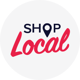 Shop Local at Galvan's Digital Systems