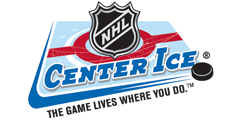 Sports TV Packages -NHL Center Ice - Rogers, Arkansas - Galvan's Digital Systems - DISH Authorized Retailer