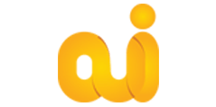Oui | International Channels from Galvan's Digital Systems