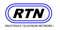 Sports TV Packages - Racetrack - {city}, Arkansas - Galvan's Digital Systems - DISH Authorized Retailer