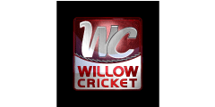 Sports TV Packages - Willow Cricket - Rogers, Arkansas - Galvan's Digital Systems - DISH Authorized Retailer